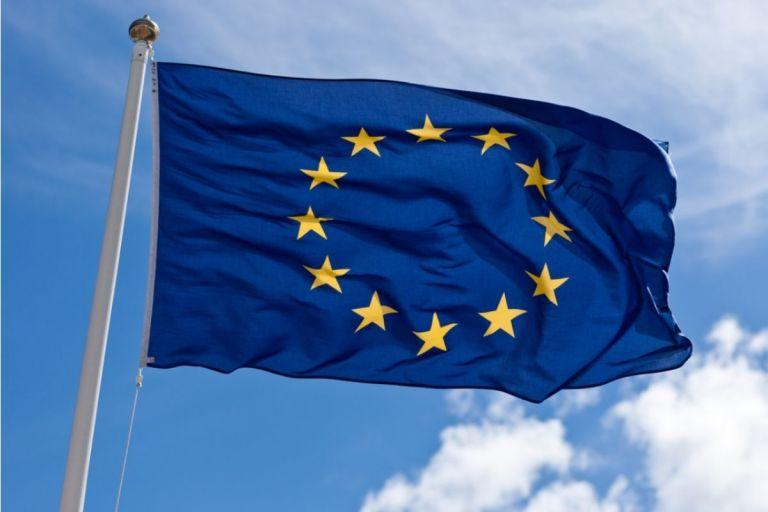 European Union To Reopen Borders