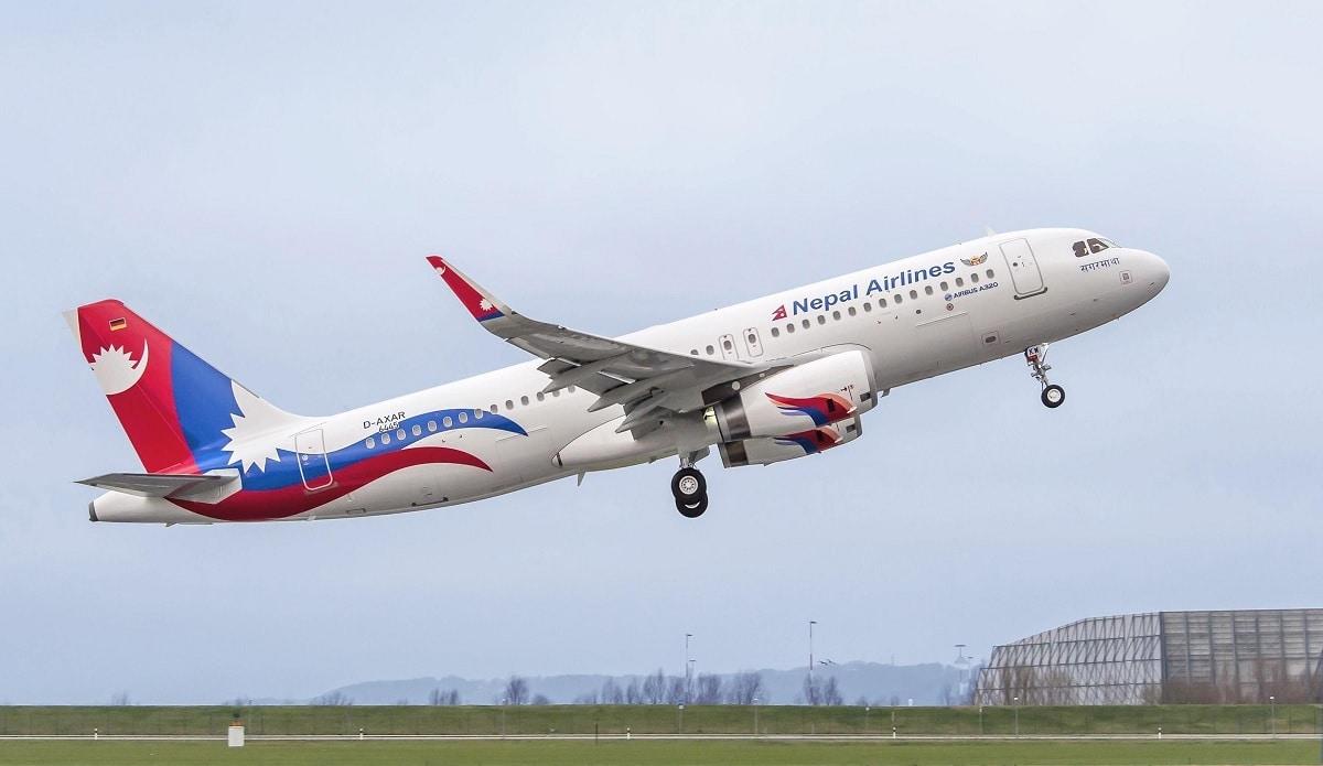 Nepal To Resume Domestic And International Flights