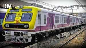 Railways Extends Special Trains Between Mumbai Bihar