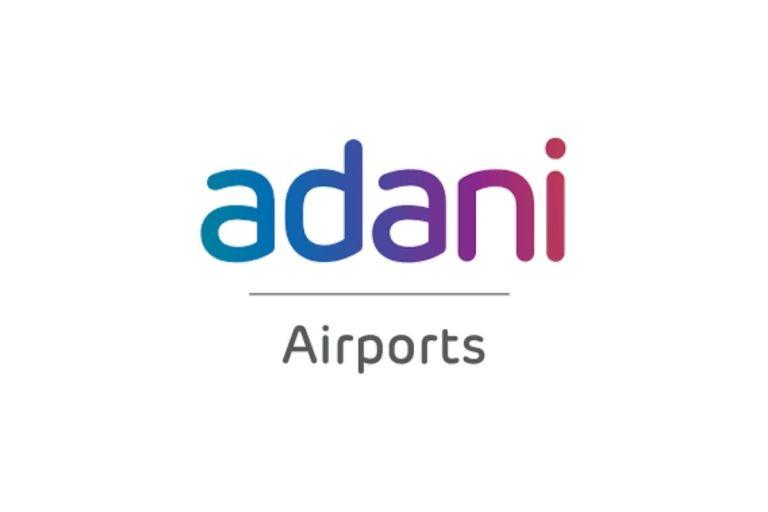 Adani Airports IPO
