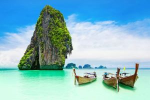 Thailand Plans To Reopen