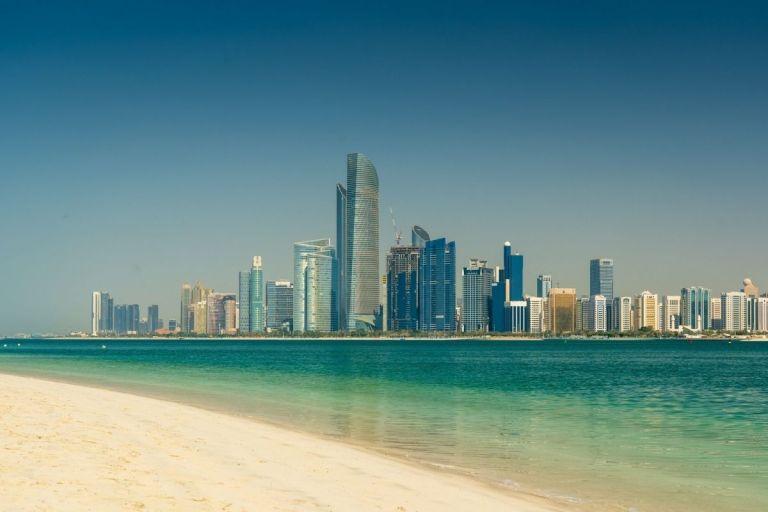 Abu Dhabi New Entry Procedure Within The UAE