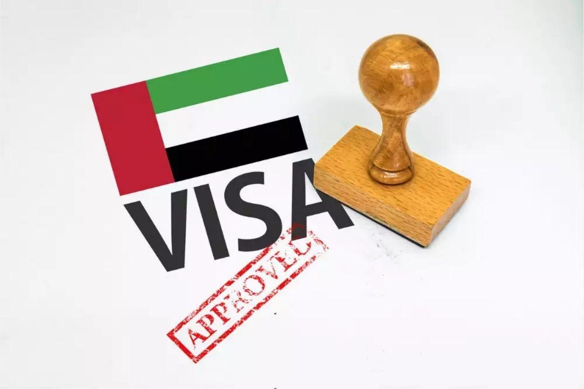 VFS Global Resumes UAE Tourist Visa Services