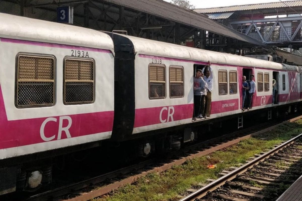 Indian Railways Cancels Diverted Many Trains Till Oct