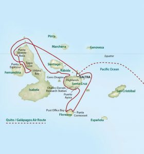 400x428-Darwins-Islands-map-sm-rev