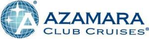 Logo_AZA_HORIZ_CMYK_SansTag (1)