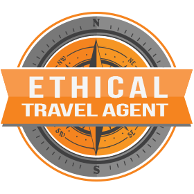 Ethical Agent Badge