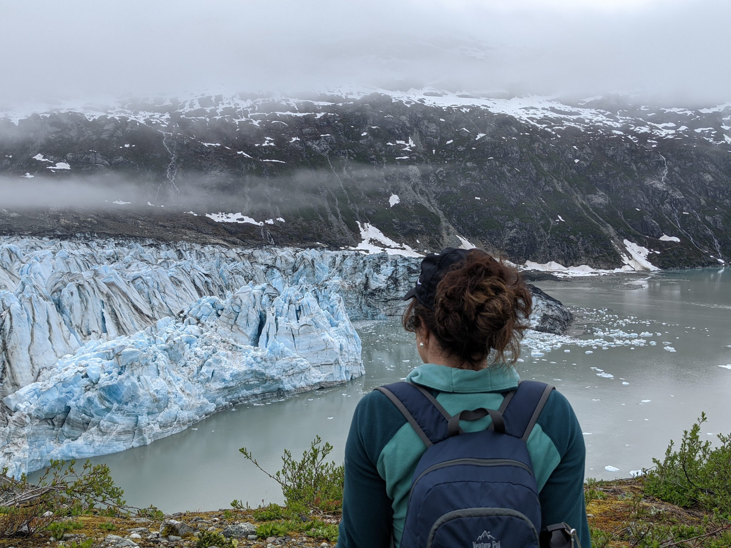 What to pack on UnCruise in Alaska