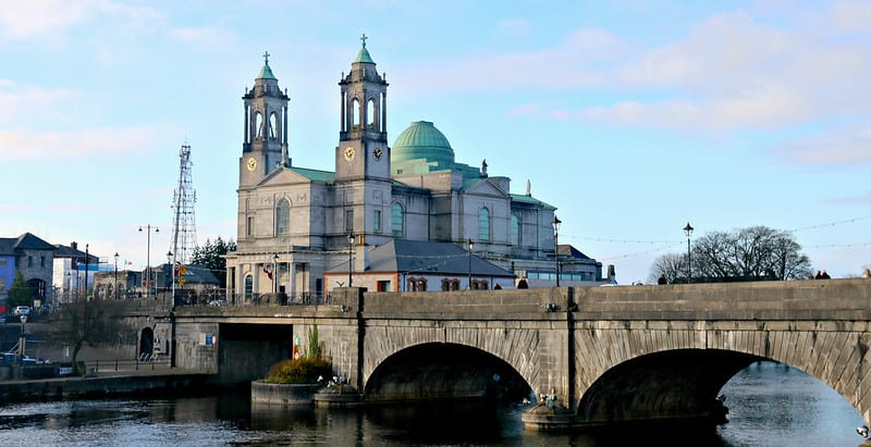 Things to do in Athlone – Ireland