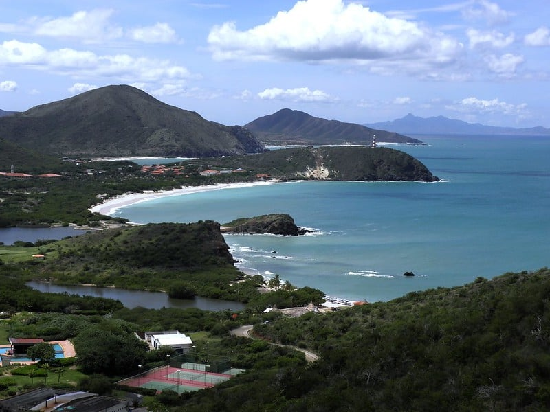 Things to do in Margarita Island – Venezuela