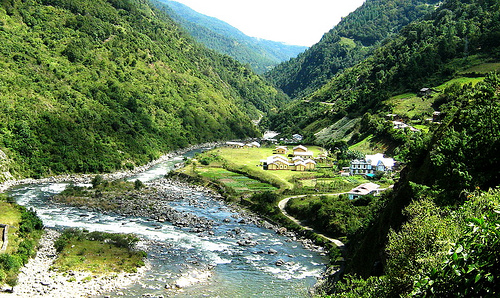 Tawang Arunachal Pradesh Travel Planner 9 Days