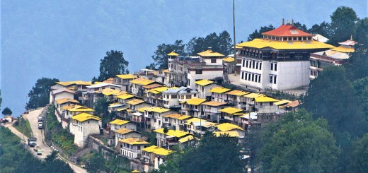 Tawang Arunachal Pradesh Travel Guide 9 Days