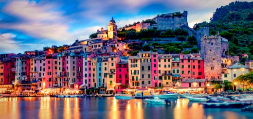 Best Kept Secrets in Italy - Off the Beaten Path Travel