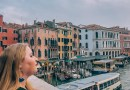 Solo Travel Series – Journey with Solo Traveller Emily
