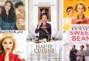 5 Best Food Movies – A Delightful Experience