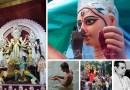 Shubho Mahalaya – Its Significance in Eastern India