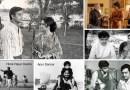 Films of Soumitra Chatterjee – A Retrospective