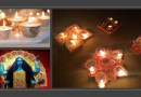 Diwali – Significance of The Festival of Lights