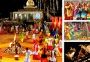 Lohri 2021 – A Winter Folk Festival of India