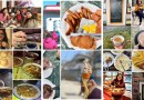 7 Amazing Eateries in Darjeeling, India