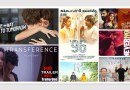 7 Best Romantic Valentine Movies – A VDay Special