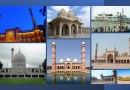 8 Renowned Mosques in India