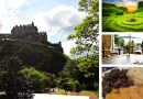 Destination Caledonia – 5 tips for a Superb Scottish Trip