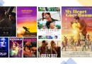 World Music Day With 8 Best Music movies