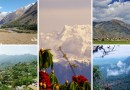 5 Best No Network Places in India for Digital Detox
