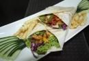 Celebrating National Fajita Day with Fajita Recipes