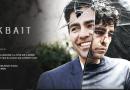 "Netflix Series ""Clickbait"" Review"