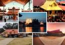 5 Popular Temples Celebrating Onam In Kerala