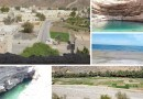 5 Famous Places to Visit in Oman