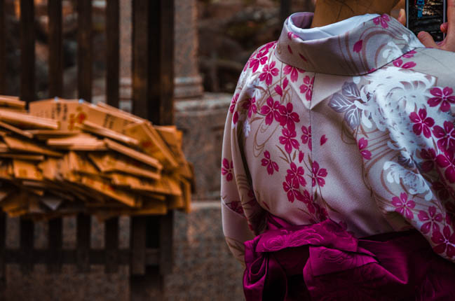 O que fazer em uma viagem de um dia a Nara
