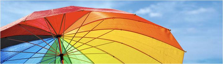 main-rainbow