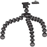 Gorillapod Flexible Tripod