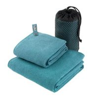 Eagle Creek Travel Towel