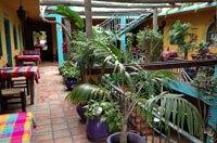 Cabo Inn, Cabo San Lucas, Mexico