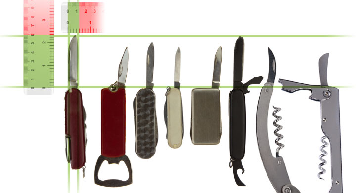 knives_tsa