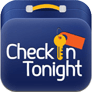 CheckinTonight