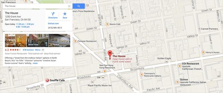 googlemaps3