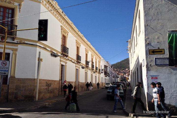 Sucre12