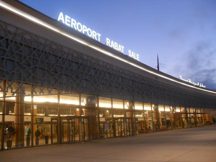 Rabat_Airport