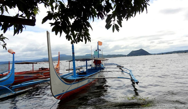 Taal_Lake_Philippines_t