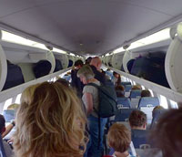 annoying_passengers_tn