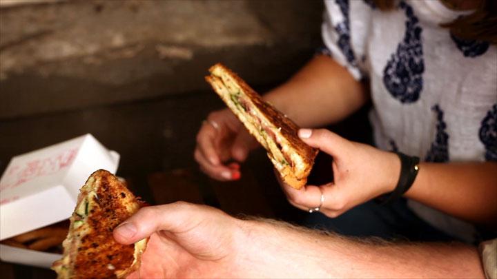 Perth_Sandwich