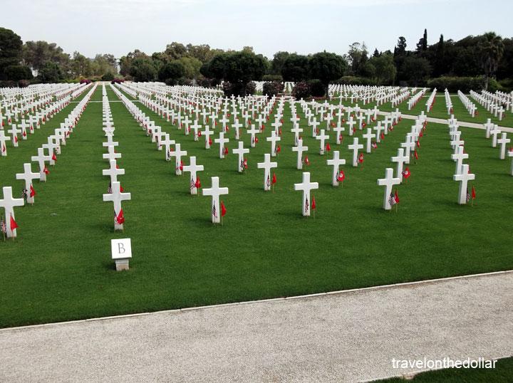 american_memorial2