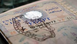 egypt_visa
