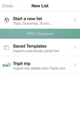 triplist1