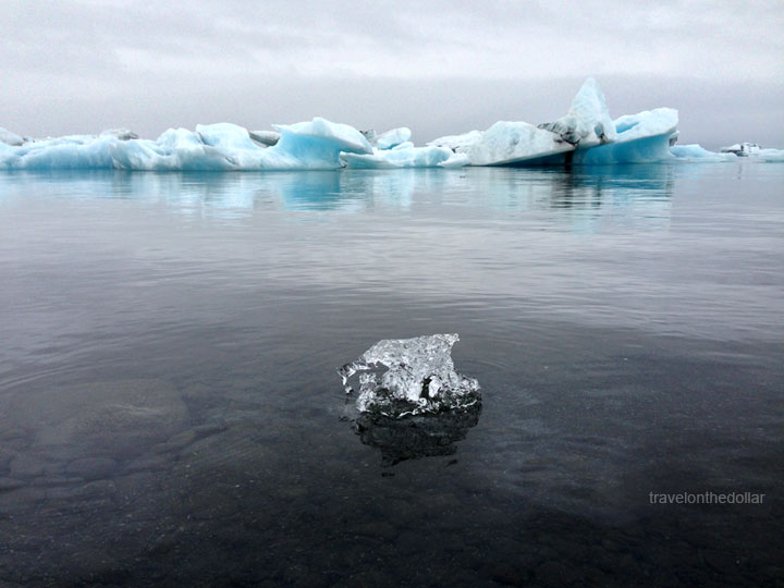 Jokulsarlon_small